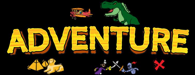 Team Adventure Logo