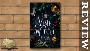 The Vine Witch Review Thumbnail