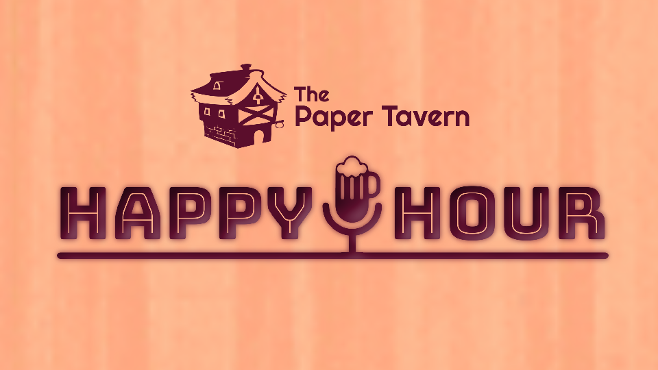 Happy Hour Thumbnail